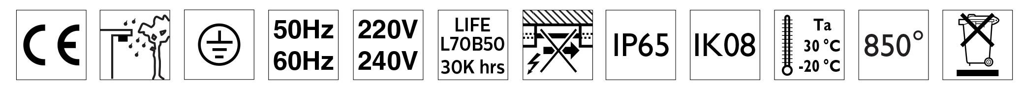 LEDINAIRE WT060C.indd