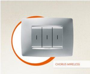 chorus_wireles