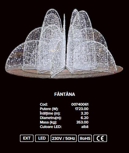 fantani-luminoase