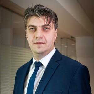 Florin Valentin NICULAE